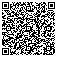 QR code with Charr contacts