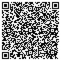 QR code with Log Smiths of Alaska Inc contacts