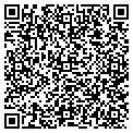 QR code with Dynamic Painting Inc contacts