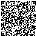 QR code with American Lawn Care & Landscape contacts