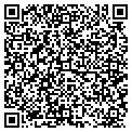 QR code with Bingle Memorial Camp contacts