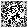 QR code with Trinity Horses & Hauling contacts