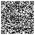 QR code with Kurt's Construction contacts