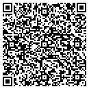 QR code with Alaska Image Design contacts