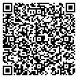 QR code with Carl Jay Godwin Slope Mowing contacts