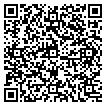 QR code with 9 Lives Recreations contacts