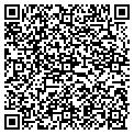 QR code with Brenda's Bridal Accessories contacts