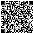 QR code with Fairbanks Memorial Hospital contacts