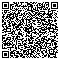QR code with Turnagain Circle Apartments contacts