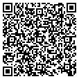 QR code with Marathon View B & B contacts