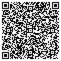 QR code with Mount Spurr Cabinets & Mllwk contacts