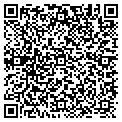 QR code with Nelson's Float Fishing Service contacts