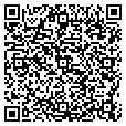 QR code with Bonner Stacey DVM contacts
