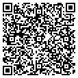 QR code with Fox Matthew DVM contacts