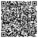 QR code with Garrett Patrick DVM contacts