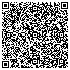 QR code with Point Stephens Research contacts