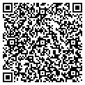 QR code with Red Apple Market contacts