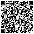 QR code with Craig Research contacts