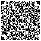 QR code with Brad Albert Soulsman contacts
