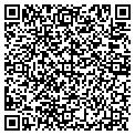 QR code with Cool Hand Luke's Small Engine contacts