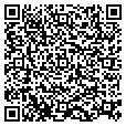 QR code with Alaska Angling Inc contacts
