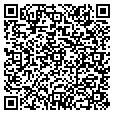 QR code with Selawik Clinic contacts