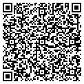 QR code with Arctic Pipe Inspection Co contacts