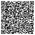 QR code with Living Word Ministry Church contacts