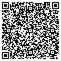 QR code with Golden Heart Boarding Grooming contacts