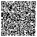 QR code with Preferred Insulation Inc contacts