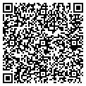 QR code with Mad City Flooring contacts