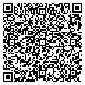QR code with Blue Mountain Wellness Studio contacts