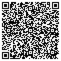 QR code with Aaa Security Consultants contacts