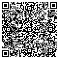 QR code with Burke's Military Flags & Vlly contacts