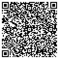 QR code with Alaska Christian Church contacts