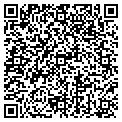 QR code with Aurora Catering contacts