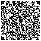 QR code with Data Automation Systems Inc contacts