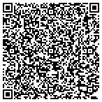 QR code with Central Payment Corp contacts