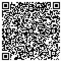 QR code with Anchorage Pentecostal Tbrncl contacts
