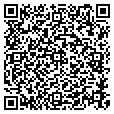 QR code with Eccentric Theatre contacts