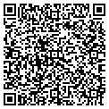 QR code with Fleur L Roberts Law Office contacts