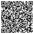 QR code with Fix Anything Here contacts