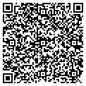 QR code with Alaska By The Sea/Homer contacts