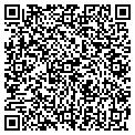 QR code with Aurora Landscape contacts