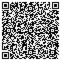 QR code with A Wasilla Mini Storage contacts