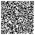 QR code with Plumbing & Heating Co contacts