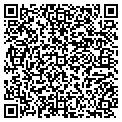 QR code with Radio Broadcasting contacts