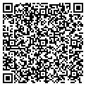 QR code with Ocean Beauty Seafood/King Crab contacts