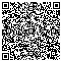 QR code with Marguerite Mc Intosh MD contacts