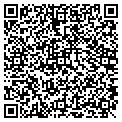 QR code with College Gate Elementary contacts